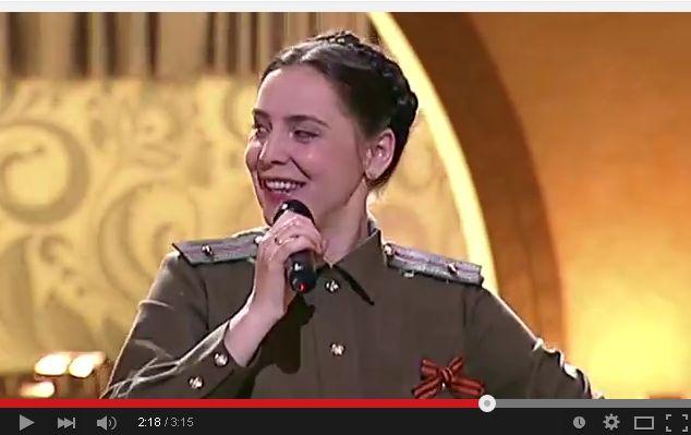 Песня двух восточных парней песня видео калинга фото 594-114